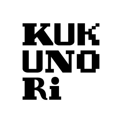 Kukunori ry logo